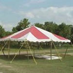 Large Commercial Tents on Sale
