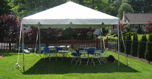 Tent For Sale Denver Colorado By Party Tents Tampa