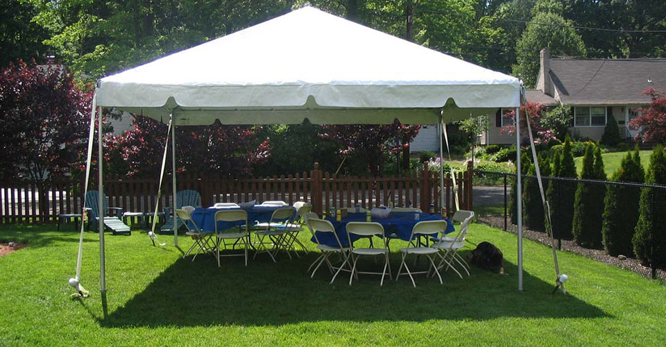 Each of our tents is made of durable and high-quality materials. Sure you can have an economy tent thatu0027s too cheap. However if youu0027re after with quality ... & Buy Event Tents in Denver Colorado - Party Tents Tampa