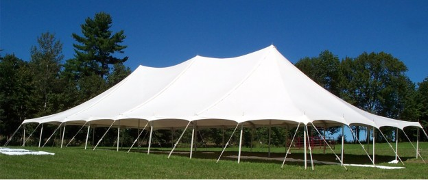 Party Tents For Sale Los Angeles