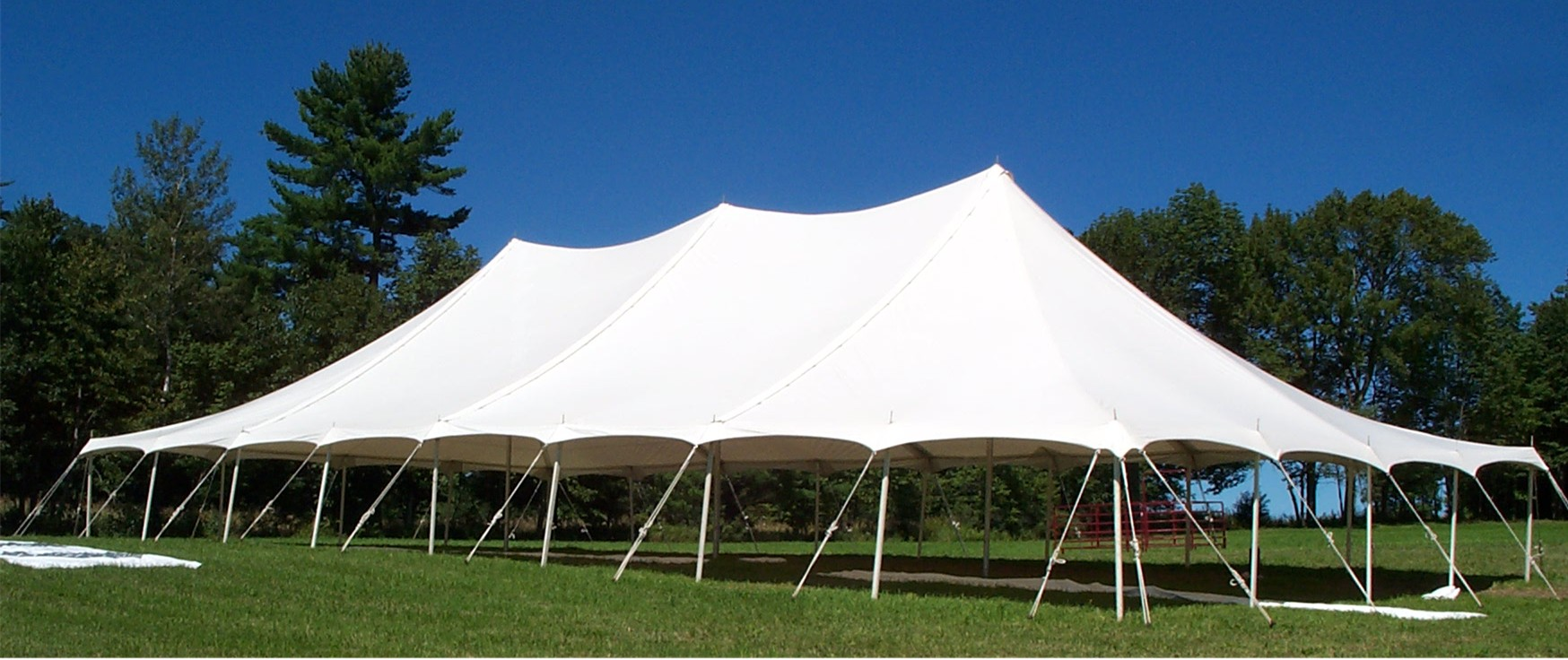 Wholesale Outdoor Tents for Sale