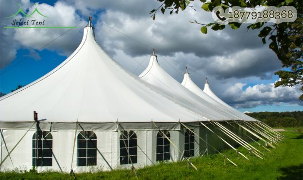 besttents for sale in Tampa, Florida