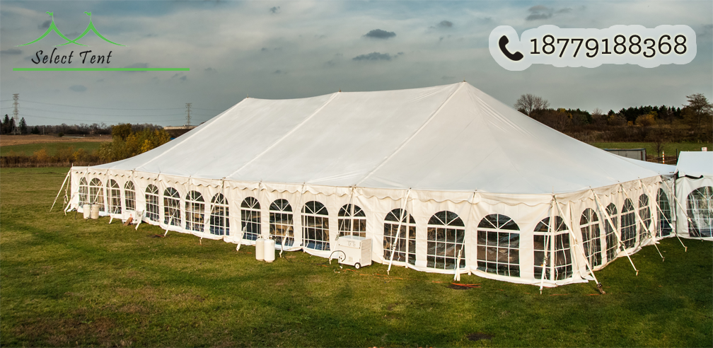 Find Tampa, FL Tents for Sale