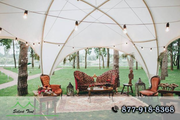 Where to Turn for Tents for Sale in Denver