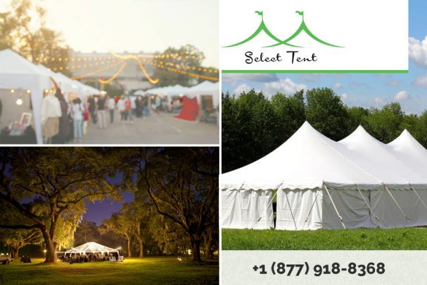 The Ideal Tent for That Flea Market is at Party Tents T&a & The Ideal Tent for That Flea Market - Party Tents Tampa