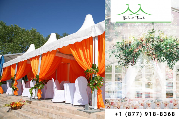 Top Quality Affordable Tents in T&a Florida & Top Quality Affordable Tents in Tampa Florida - Party Tents Tampa