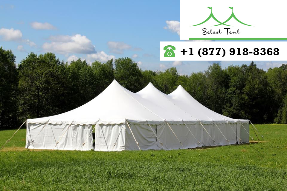 The Right Party Tents For Sale In Los Angeles For The