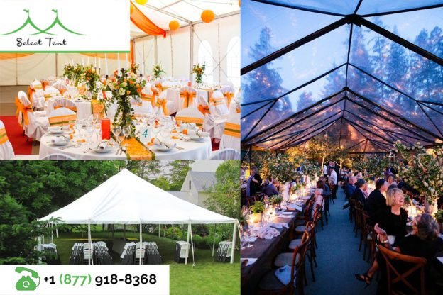Get the Most for Your Money from Tents T&a & Affordable Party Tents Archives - Party Tents Tampa